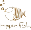 Hippie Fish Mykonos Restaurant
